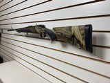 Used Remington Model 700 30-06 very good condition camo finish un-fired with original box (price reduced was $599.00) - 8 of 13