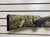 Used Remington Model 700 30-06 very good condition camo finish un-fired with original box (price reduced was $599.00) - 4 of 13