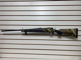 Used Remington Model 700 30-06 very good condition camo finish un-fired with original box (price reduced was $599.00) - 1 of 13