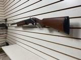 "Used Remington Model 11-87 12 Gauge 25"" barrel good condition - 7 of 15"