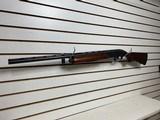 "Used Remington Model 11-87 12 Gauge 25"" barrel good condition - 4 of 15"