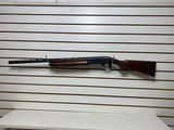 "Used Remington Model 11-87 12 Gauge 25"" barrel good condition - 1 of 15"