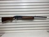 "Used Remington Model 11-87 12 Gauge 25"" barrel good condition - 10 of 15"