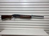 "Used Remington Model 11-87 12 Gauge 25"" barrel good condition - 11 of 15"