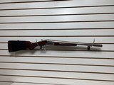 """Used Stoeger Coach Gun 12 Gauge 20"""" barrel nickle finish very good condition - 3 of 13"""