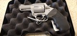 Used Charter Arms 45 ACP Pit Bull Good condition