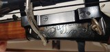 Used WinchesterModel 94 Buffalo Bill 30-30 with scope good condition - 8 of 17