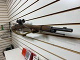 Used Russian Mosin Nagant with reloaders , ammo bags, extras, good condition - 2 of 24