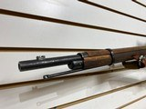 Used Russian Mosin Nagant with reloaders , ammo bags, extras, good condition - 22 of 24