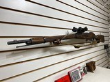 Used Russian Mosin Nagant with reloaders , ammo bags, extras, good condition - 24 of 24