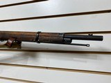 Used Russian Mosin Nagant with reloaders , ammo bags, extras, good condition - 19 of 24
