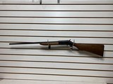 Used H & R Topper 410 Gauge good condition