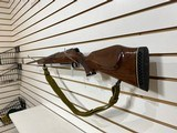 Used ColtSauer Sporting Rifle 7MM Rem Magnum Very Very Good Condition price reduced was $2295 - 6 of 13