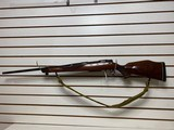 Used Colt