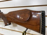 Used ColtSauer Sporting Rifle 7MM Rem Magnum Very Very Good Condition price reduced was $2295 - 3 of 13