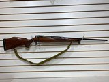 Used ColtSauer Sporting Rifle 7MM Rem Magnum Very Very Good Condition price reduced was $2295 - 8 of 13