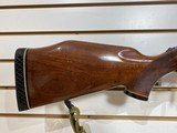 Used ColtSauer Sporting Rifle 7MM Rem Magnum Very Very Good Condition price reduced was $2295 - 10 of 13