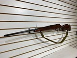 Used ColtSauer Sporting Rifle 7MM Rem Magnum Very Very Good Condition price reduced was $2295 - 7 of 13