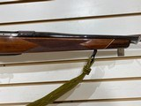 Used ColtSauer Sporting Rifle 7MM Rem Magnum Very Very Good Condition price reduced was $2295 - 12 of 13