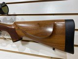 Used Remington 700 CDL 7MM Rem Magnum with Scope Very Good Condition priced reduced was $1595.00 - 3 of 13