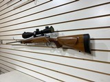 Used Remington 700 CDL 7MM Rem Magnum with Scope Very Good Condition priced reduced was $1595.00 - 5 of 13