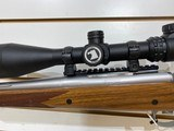 Used Remington 700 CDL 7MM Rem Magnum with Scope Very Good Condition priced reduced was $1595.00 - 4 of 13