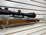 Used Remington 700 CDL 7MM Rem Magnum with Scope Very Good Condition priced reduced was $1595.00 - 2 of 13