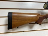 Used Remington 700 CDL 7MM Rem Magnum with Scope Very Good Condition priced reduced was $1595.00 - 8 of 13