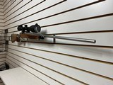 Used Remington 700 CDL 7MM Rem Magnum with Scope Very Good Condition priced reduced was $1595.00 - 13 of 13