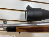 Used Remington 700 CDL 7MM Rem Magnum with Scope Very Good Condition priced reduced was $1595.00 - 10 of 13