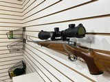 Used Remington 700 CDL 7MM Rem Magnum with Scope Very Good Condition priced reduced was $1595.00 - 11 of 13
