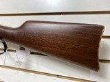 Used Henry Big Boy 45 LC un-fired in box new condition - 6 of 7