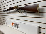 Used Henry Big Boy 45 LC un-fired in box new condition - 7 of 7