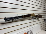Used Henry Big Boy 45 LC un-fired in box new condition - 2 of 7