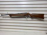 Used Ruger 10/22 Carbine Very Good Condition