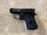 Used Beretta Model 950 .25 Good Condition