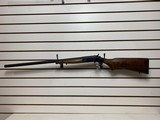 Used New England Pardner 12 Gauge good condition