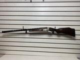 Used Baikal Remington SPR100 20 Gauge Single Shot Good Condition
