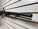 Used Navy Arms 50 cal muzzle loader fair condition - 11 of 16