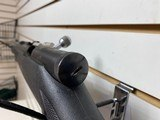 Used Navy Arms 50 cal muzzle loader fair condition - 15 of 16