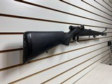 Used Navy Arms 50 cal muzzle loader fair condition - 9 of 16