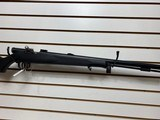 Used Navy Arms 50 cal muzzle loader fair condition - 8 of 16
