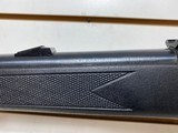 Used Navy Arms 50 cal muzzle loader fair condition - 2 of 16