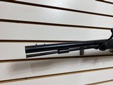 Used Navy Arms 50 cal muzzle loader fair condition - 5 of 16