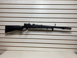 Used Navy Arms 50 cal muzzle loader fair condition - 14 of 16