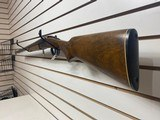 "Used Stevens 311 28"" Double Barrel good condition - 13 of 18"