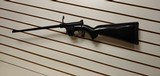 Used Charter Arms AR-7