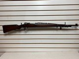 Used Yugoslavian 24/47 8mm good condition - 20 of 25