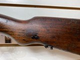 Used Yugoslavian 24/47 8mm good condition - 14 of 25