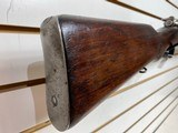 Used Yugoslavian 24/47 8mm good condition - 11 of 25